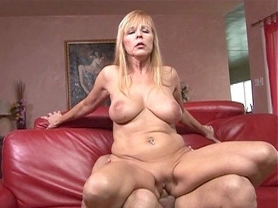 Mommy Fucks Best 4 Scene 1