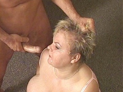 Really Big Giant Tits 2 Scene 4