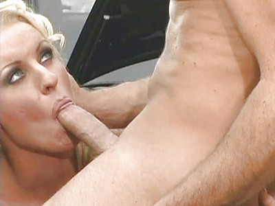 suck my cum filled pussy