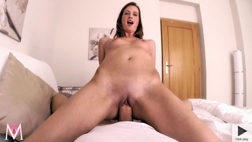 m1310_my_milf_pov_2_player