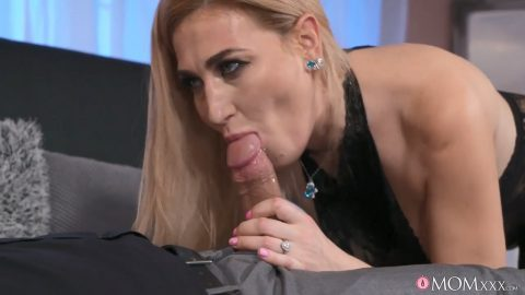 Mature sub assfucked until red raw and ruined 10